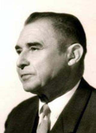 Député Joseph Peyret-Forcade
