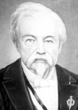 François de Mahy député de La Réunion en 1893