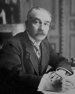 Gabriel Guist'hau