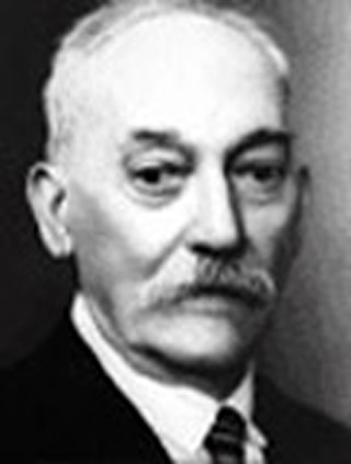 Paul Alfred Isautier