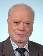 Député Jean Claude Fruteau