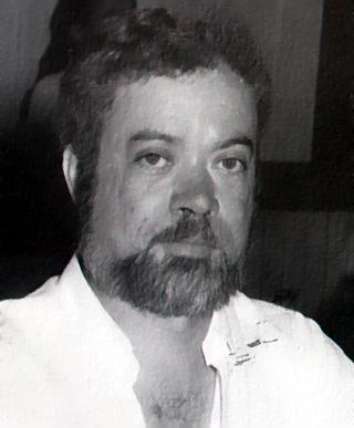 Jean Claude Fruteau