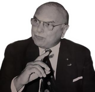 Jean Perreau-Pradier