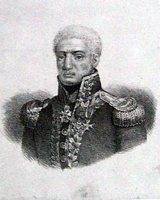 Joseph Collet
