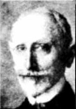 Amiral Lucien Lacaze
