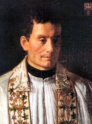 Père François Libermann