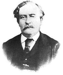 Louis Victor Louvart de Pontlevoye