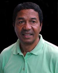 Député Michel Tamaya