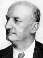 Jules Olivier