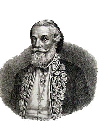 1824 naissance de Pierre Etienne Cuinier