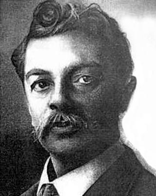 Paul Hermann.