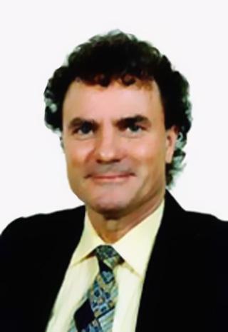 Sénateur Lylian Payet