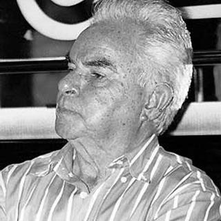 Jean Perreau-Pradier Préfet de La Réunion