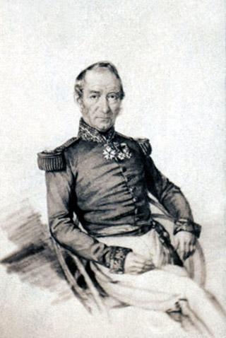 Photos de Charles Léon Joseph Bazoche