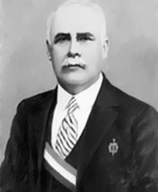 Pierre Edouard Augustin Archambeaud