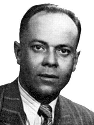 Marcel Vauthier député de La Réunion