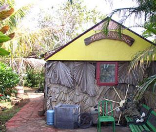 Musée Varlop GalerPetite-île à La Réunion