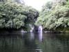 Randonnée Bassin Boeuf