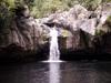 Bassin Grondin Sainte-Suzanne La Réunion