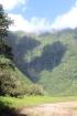 Cascade Bras d'Annette Grand-Étang Saint-Benoît La Réunion.