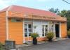 Maison du Curcuma Plaine des Grègues La Réunion