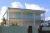 Maison à Terre Sainte La Réunion