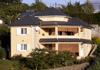 Maison quartier La Pointe Le Tampon Réunion