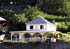 Chambre d'hôte de charme La Réunion
