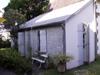 Maison Adam de Villiers Saint-Pierre La Réunion