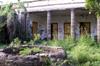 Maison Canonville Saint-Pierre La Réunion