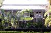 Maison du Domaine du Baril