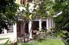 Maison Fock-Yee