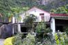 Maison Îlet Furcy La Réunion.