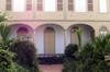 Maison Loupy, ou Frappier de Montbenoît Saint-Pierre La Réunion