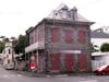 Maison quartier La Rivière à Saint-Denis