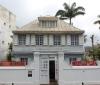 Maison Ravate Saint-Denis La Réunion
