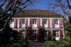 Maison Vasseur Saint-Pierre île de La Réunion