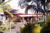 Maison Manapany les Bains