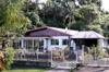 Maison à Montvert les Hauts La Réunion