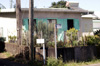 Maison Petit Tampon La Réunion