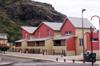 Résidence à Petite-île Saint-Denis de La Réunion