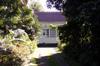 Maison les Trois Mares La Réunion