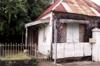 Maison Valy à L'Entre-Deux