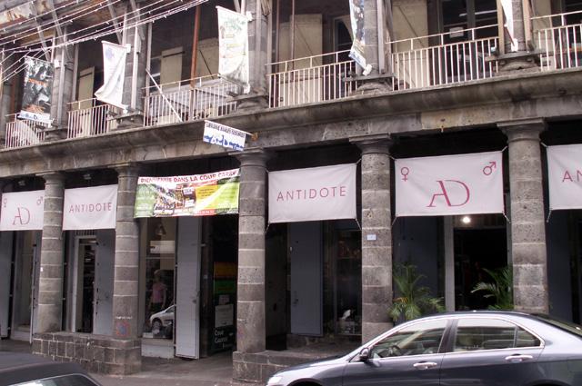 magasin a denis dootdadoo id 233 es de conception sont int 233 ressants 224 votre d 233 cor