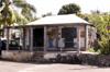 Épicerie village du Lambert à L'Étang-Salé La Réunion