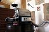 Domaine du café grillé, torréfacteur