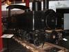Locomotive à vapeur Schneider 030 T