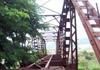 Pont train Saint-Louis