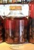 Rhum arrangé Jamrosat, jambrosade, jam-rose ou zambrozade.