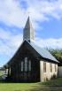 Chapelle des Trois Sans Hommes